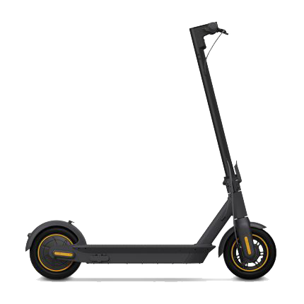 KickScooter G30 d'exposition