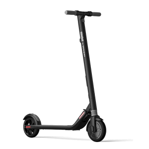Ninebot KickScooter ES1 by Segway France