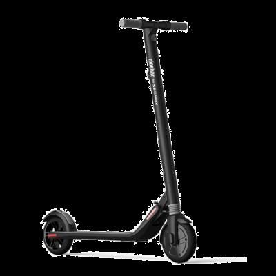 Ninebot KickScooter ES1 by Segway France