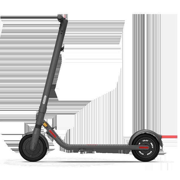 Ninebot Kickscooter E25E
